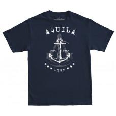 Футболка Assassin's Creed Aquila