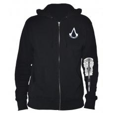 Толстовка Assassin's Creed Hidden Blade