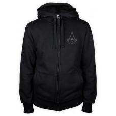Толстовка Assassin's Creed IV - Black Flag
