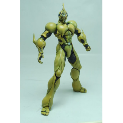 Bio Fighter Collection Series 04: Guyver 2