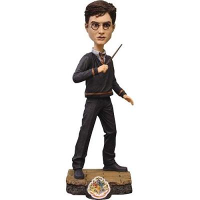 Головотряс Harry Potter (18 см)