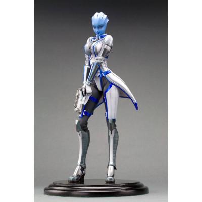 Mass Effect: Liara T'Soni Bishoujo Statue