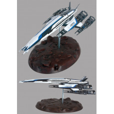 "Mass Effect 18"" Normandy SR-2 Ship Replica [Limited Edition]"