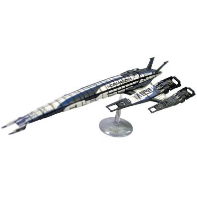 Mass Effect: Alliance Normandy SR-2 Ship Replica