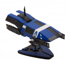 Mass Effect: Alliance Shuttle Replica