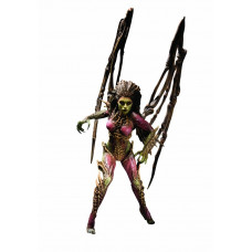 StarCraft: Premium Series 2: Kerrigan, Queen of Blades