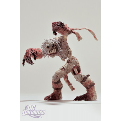 World of Warcraft: Series 5: Scourge Ghoul: Rottingham