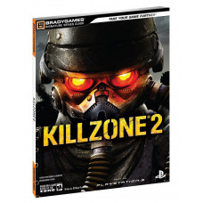 Killzone 2 Signature Series Guide [Paperback]