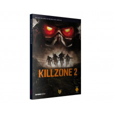 Killzone 2: The Official Guide to Warzone and Campaign [Paperback]