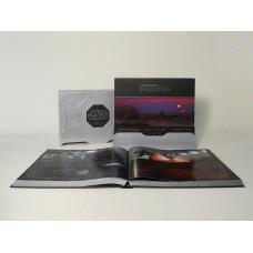 Star Wars: Frames [Hardcover]