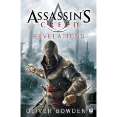 Assassin's Creed: Revelations [Paperback]