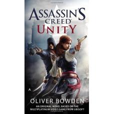 Assassin's Creed: Unity [Mass Market]