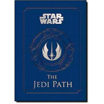 Star Wars: The Jedi Path [Hardcover]