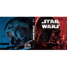 Star Wars: The Original Trilogy Stories (Storybook Collection) [Hardcover]