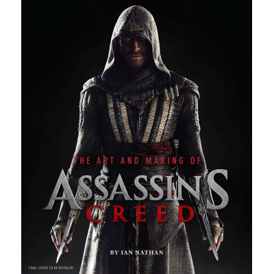 Assassin's Creed: Into the Animus [Hardcover]