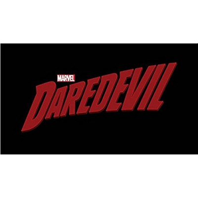 Marvel's Daredevil: Defender of Hell's Kitchen: Season One [Hardcover]