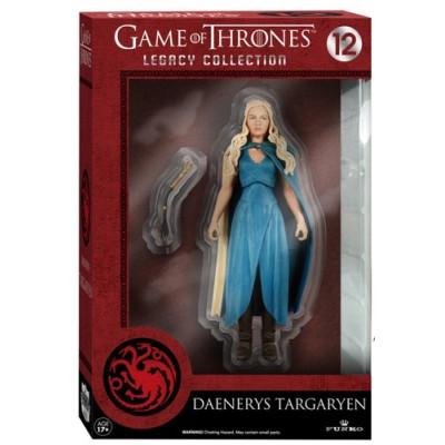 Фигурка Game of Thrones: Mhysa Daenerys Legacy Action (15 см)