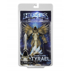 Фигурка Heroes of the Storm - Series 2 - Tyrael (17 см)