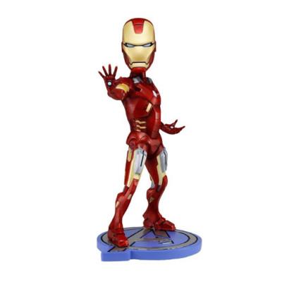 Головотряс Avengers: Age of Ultron - Iron Man (17 см)