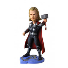 Головотряс Avengers: Age of Ultron - Thor (17 см)
