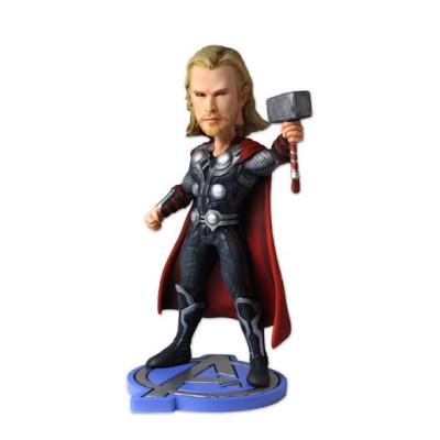 Головотряс Avengers: Age of Ultron - Thor (17 см)