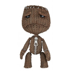Фигурка Little Big Planet: Sackboy Sad (13 см)