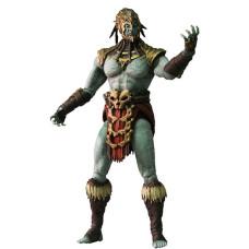Фигурка Mortal Kombat X: Kotal Kahn (15 см)