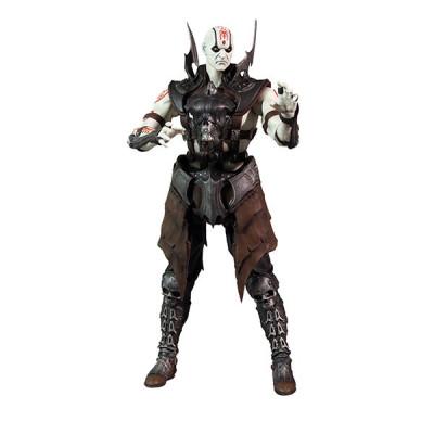 Фигурка Mortal Kombat X: Quan Chi (15 см)