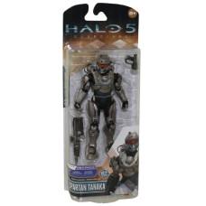 Фигурка Halo 5: Guardians - Spartan Tanaka (Серия 5, 15 см)