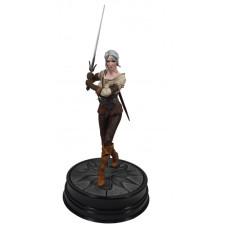 Фигурка The Witcher 3: Wild Hunt - Ciri (24 см)