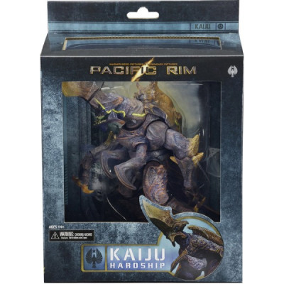 Фигурка Pacific Rim: Kaiju Hardship (23 см)