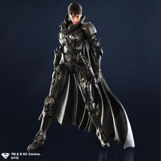 Фигурка Man Of Steel - Play Arts Kai - Faora (27 см)