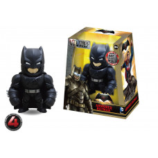Фигурка Batman v Superman: Dawn of Justice - Armored Batman (10 см)