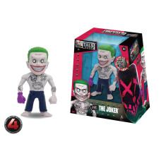 Фигурка Suicide Squad - Joker (10 см)