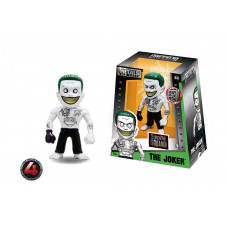 Фигурка Suicide Squad - Joker Alternate Version (10 см)