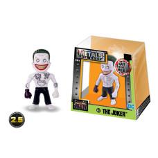Фигурка Suicide Squad - Joker Alternate Version (6 см)