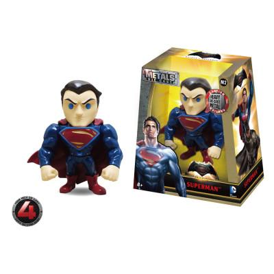 Фигурка Batman v Superman: Dawn of Justice - Superman (10 см)