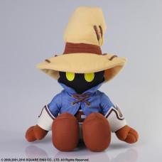 Мягкая игрушка Final Fantasy IX - Vivi Ornitier