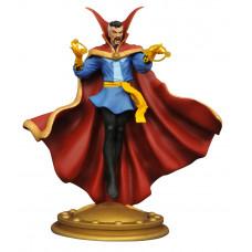 Статуэтка Marvel Gallery - Doctor Strange (23 см)