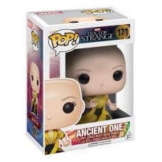 Головотряс Doctor Strange - POP! Marvel - Ancient One (9.5 см)