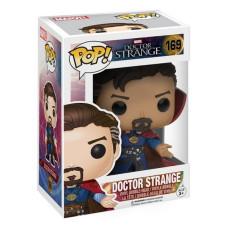 Головотряс Doctor Strange - POP! Marvel - Doctor Strange (9.5 см)