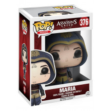 Фигурка Assassin's Creed: Movie - POP! Movies - Maria (9.5 см)