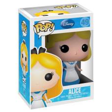 Фигурка Disney - POP! Vinyl - Alice (9.5 см)
