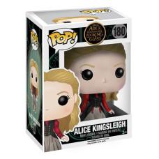 Фигурка Alice Through the Looking Glass - POP! Movies - Alice Kingsleigh (9.5 см)
