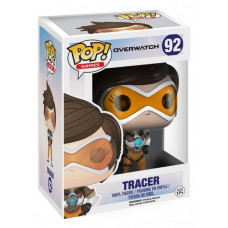 Фигурка Overwatch - POP! Games - Tracer (9.5 см)