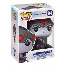 Фигурка Overwatch - POP! Games - Widowmaker (9.5 см)
