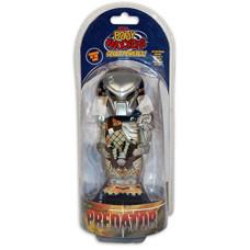 Телотряс Predator - Jungle Hunter (на солнечной батарее, 15 см)