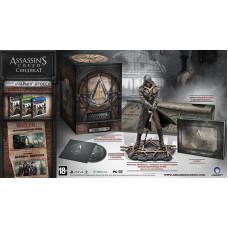 Assassin's Creed: Синдикат. Чаринг-Кросс [PC,русскаяверсия]
