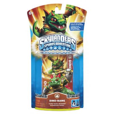 Интерактивная фигурка Skylanders: Spyro's Adventure - Dino-rang [PC, PS3, Xbox 360, 3DS, Wii]