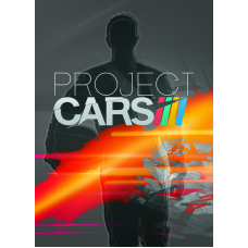 Project Cars. Game of the Year Edition [PC, русские субтитры]